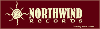 Northwind Records